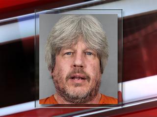 Homeowner says appliance repair man beat him up
