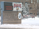 3 Colo. students arrested for school threats