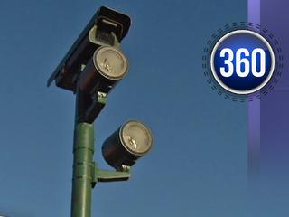 Do Colorado's red-light cameras work?
