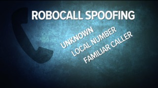 Robocall battle increases during tax season