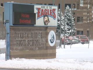 Colorado schools dealing with cascade of threats