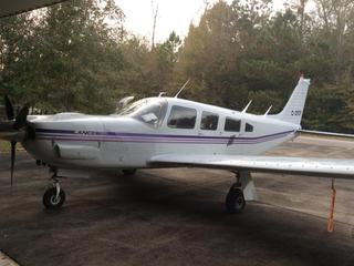 4 killed in small plane crash in SW Colorado