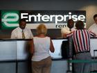 Denver Car Rental  Cheap Rates  Enterprise RentACar