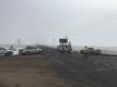 CSP: 2 dead in Hwy. 52 crash west of Hudson