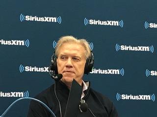 Elway: 'Life is too short to rebuild in the NFL'