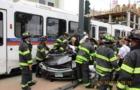 RTD to pay $60,000 to light rail crash victim