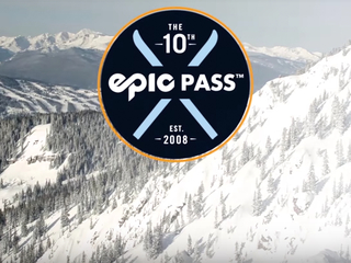 Vail Resorts offering cheap passes for military