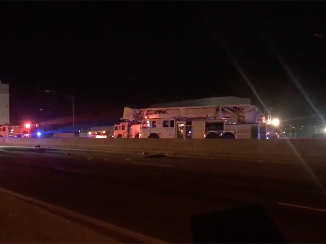 Man involved in fatal semi accident on I-70 facing charges