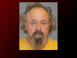 Man who chained woman in basement sentenced