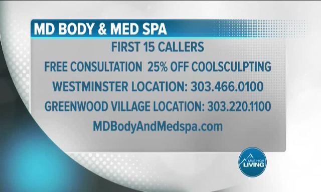 Sleek LLC MD Body Medspa