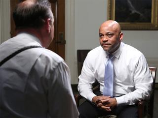 Councilman calls for Mayor Hancock investigation
