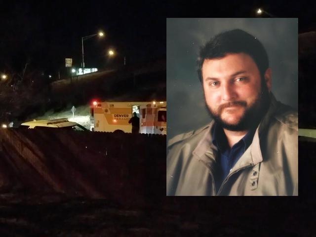 Semi Driver Killed In Hit & Run Identified, Suspect Driver Wanted By ICE
