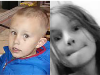2 missing Weld County kids found safe