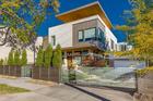 Colorado Dream Homes: LoHi home listed for $2.2M