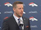 Renck: Seven things to watch for at Broncos OTAs