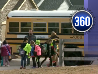 School District 27J moving to 4-day week
