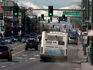 Council, RTD look at Colfax transformation