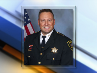 Controversy for Fort Collins PD top pick