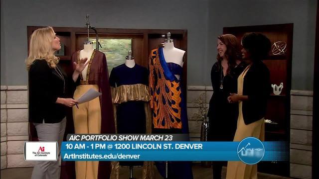 Art Institute of Colorado