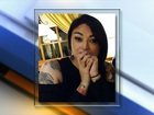 Crews search pond for missing Longmont mother
