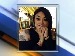 Family of missing Longmont woman pleads for help