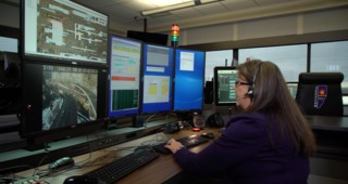 New 911 call center hopes to speed response time