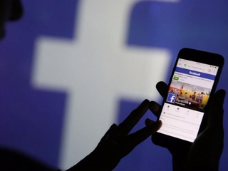 It's harder than you think to leave Facebook