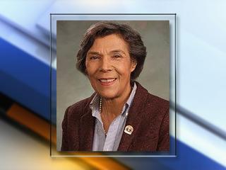 Colorado Senate Minority Leader steps down