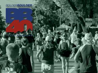 BB18 Week 2: Running has heart, mental benefits