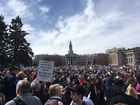 Thousands gather to 'March for Our Lives' in CO