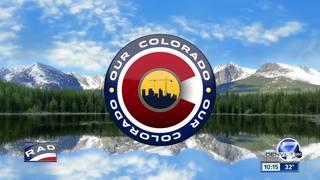 Do Colorado's outdoors need protection?