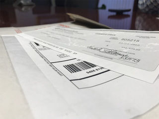 Scammers target students looking for summer jobs