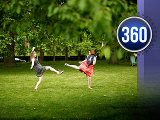 Does Colorado need a 'free-range parenting' law?