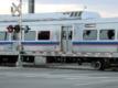 Denver Transit Partners sues RTD