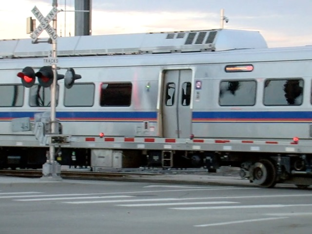 Rtd Board Approves Fare Hikes That Will Take Effect Next
