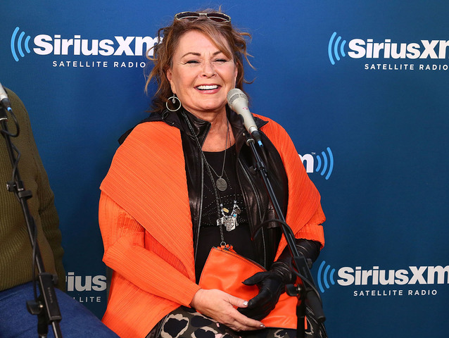'Roseanne' Puts Up Huge Numbers in ABC Return