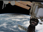 Will Chinese space station debris crash in CO?