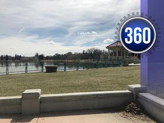 Should Denver parks allow higher-alcohol beer?