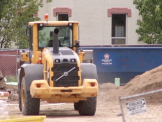 New affordable housing complex coming to Denver
