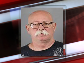 Man accused of Wheat Ridge murder called 911