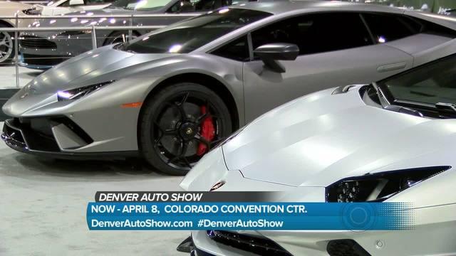 Colorado Auto Dealers