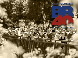 BB18 Week 4: Benefits of qualifying races