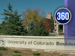 CU's plan to reduce student government budget