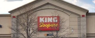 Meat recall for a King Soopers in Littleton
