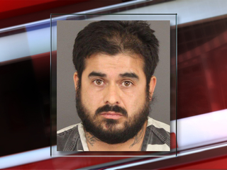 Man charged in stepson's abuse, death