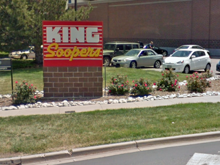 Working Wednesday: King Soopers on hiring spree