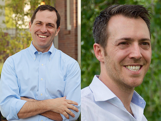 CD6 Dems to vote Thursday on Coffman challenger