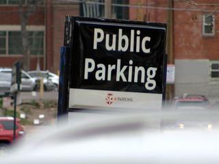 Parking vs development in Denver: Who wins?