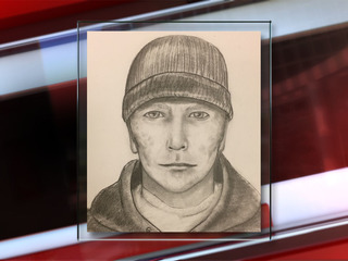 Sex assault suspect wanted by Denver police
