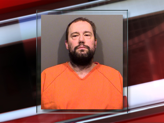 CO man arrested at Swift home had gun conviction